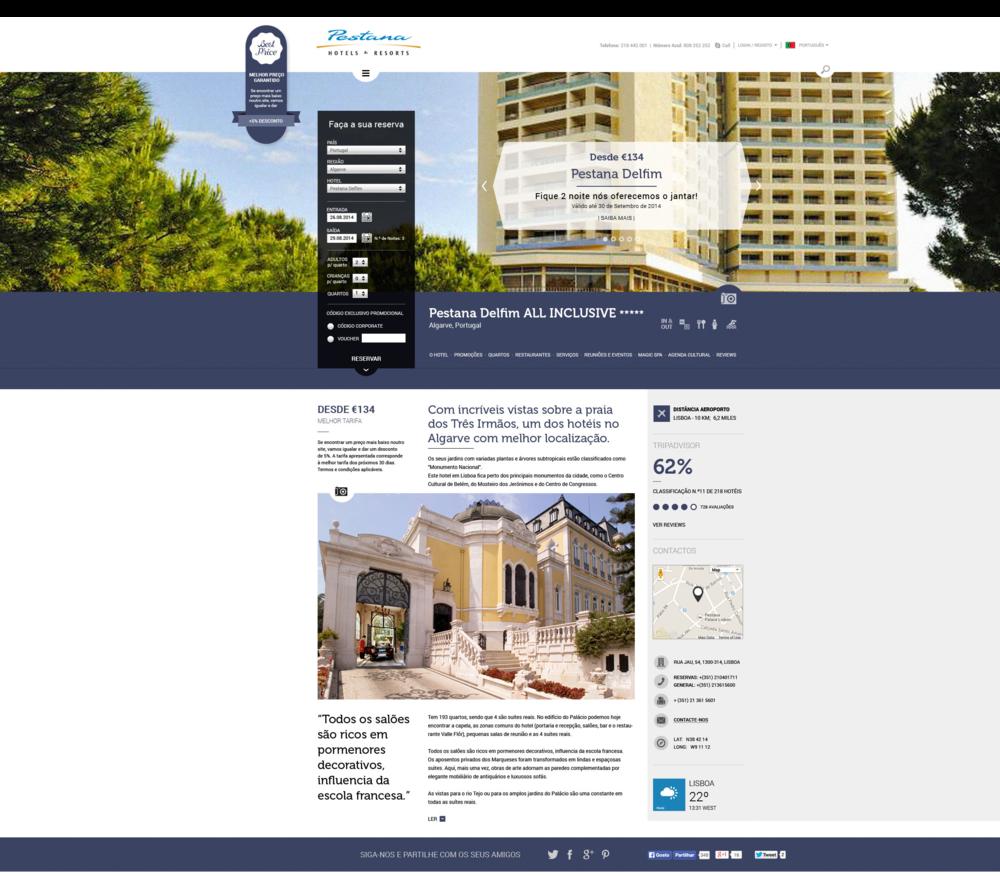 site_pestana_3.png
