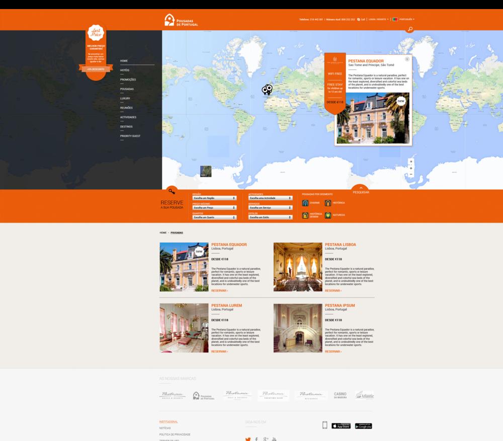 site_pestana_6.png