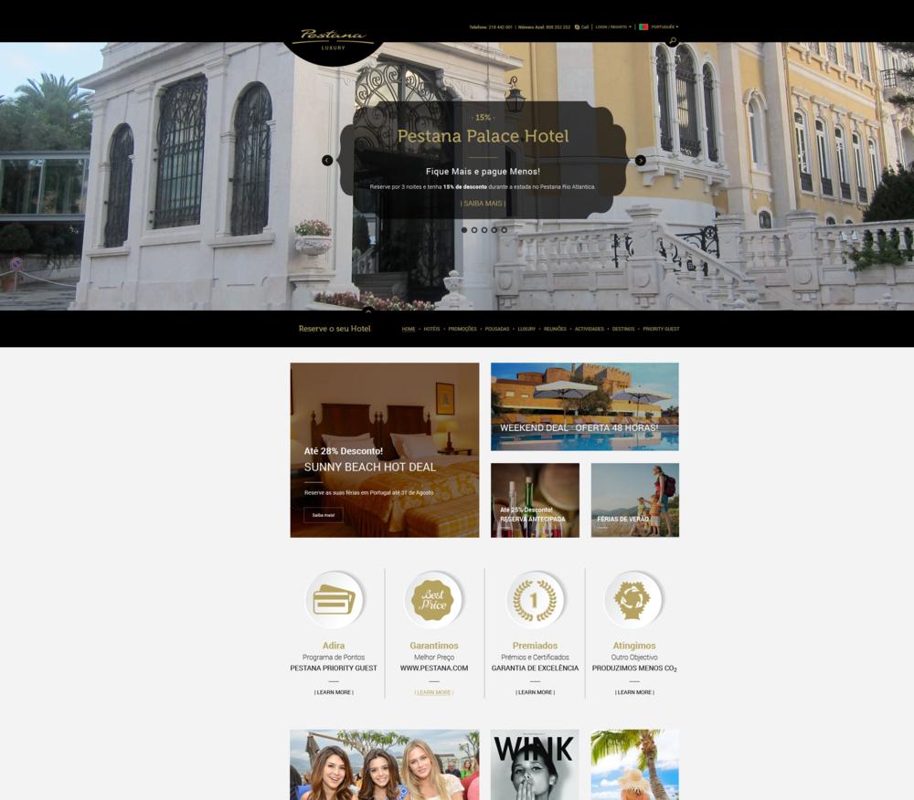 site_pestana_8.png