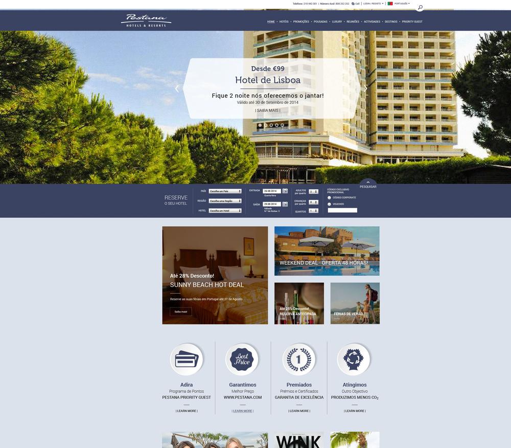 site_pestana_7.png