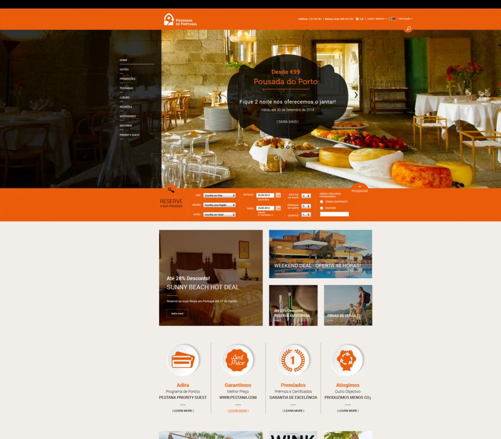 site_pestana_10.png