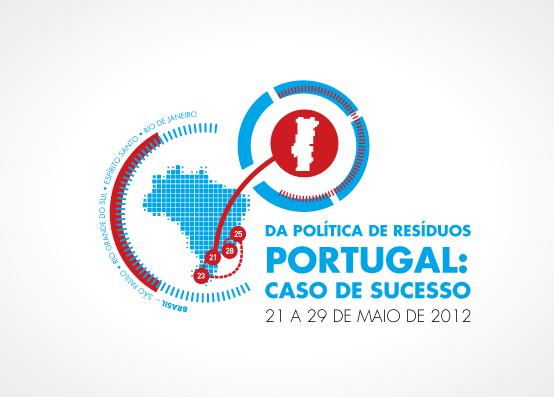 Logo Portugal Caso de Sucesso