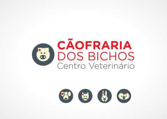 logo_caofraria.png