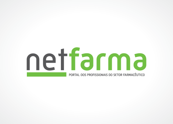 logo_netfarma.png