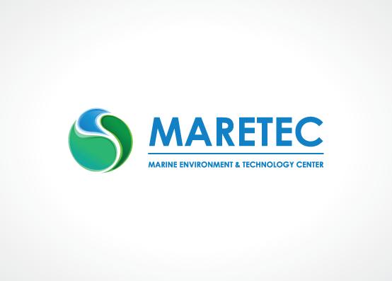 Logo Maretec