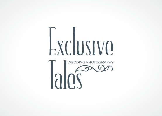 logo_exclusive_tales.png