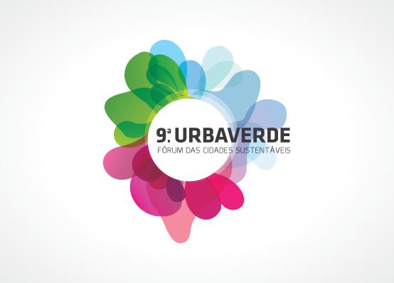 Logo Urbaverde