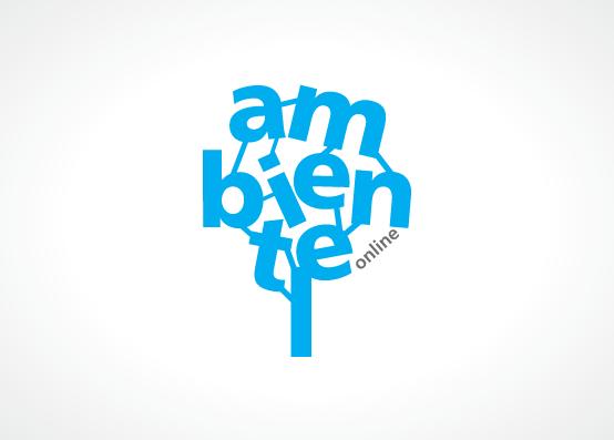 Logo Ambiente Online