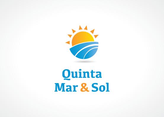 Logo Quinta Mar&Sol