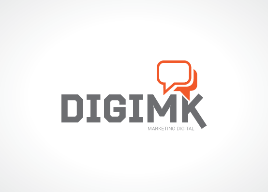 logo DigiMK