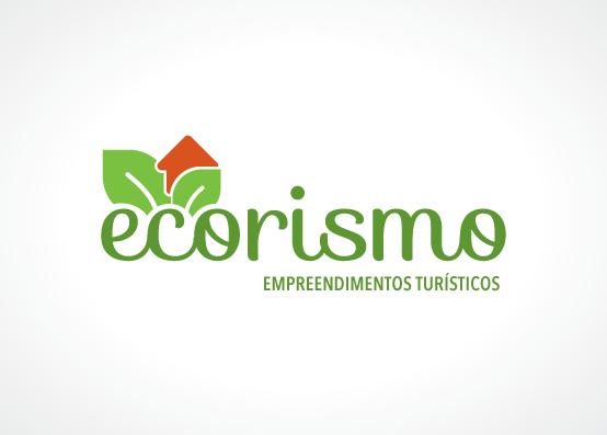 Logo ecorismo