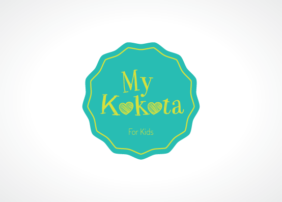 Logo My Kokota