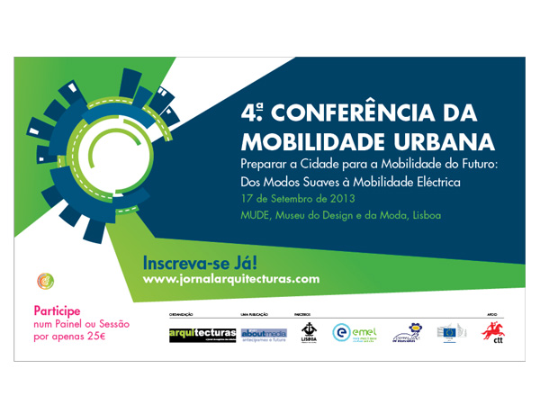4Conferencia_mobilidade_urbana_2.jpg