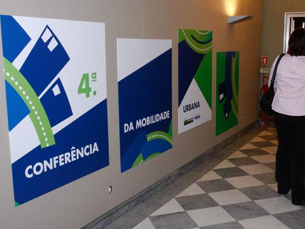 4Conferencia_mobilidade_urbana_5.jpg