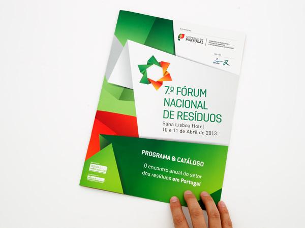 Forum_Nacional_residuos_2013_1.jpg