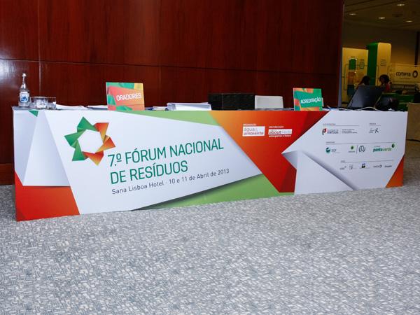 Forum_Nacional_residuos_2013_4.jpg