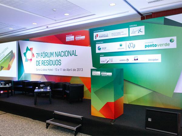 Forum_Nacional_residuos_2013_5.jpg