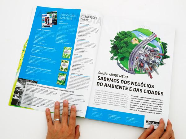 directorios_ambiente_2013_11.jpg