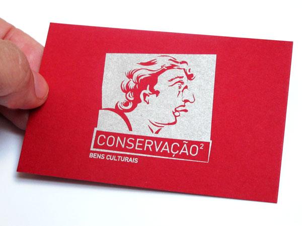 CONSERVACAO2_2.jpg