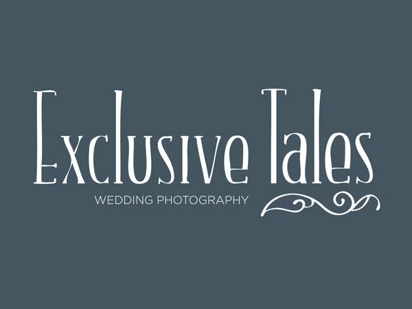exclusive_tales_1.jpg