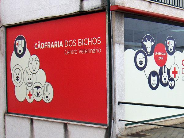 caofraria_3.jpg