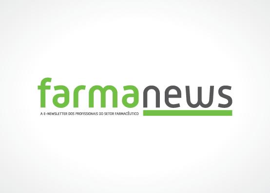 logo_farmanews.png