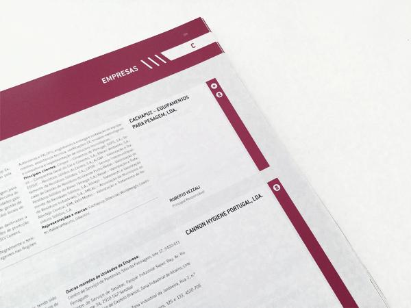 directorios_ambiente_2014_12.png