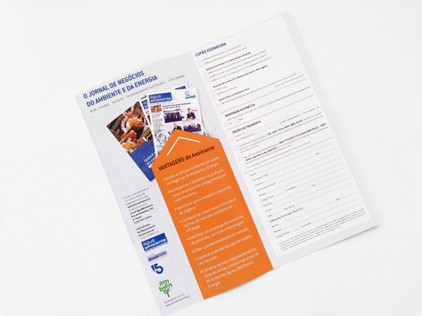 brochura_assine_ja_2.png