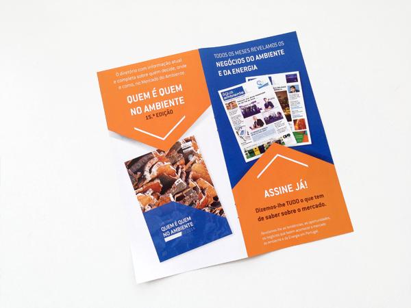brochura_assine_ja_3.png