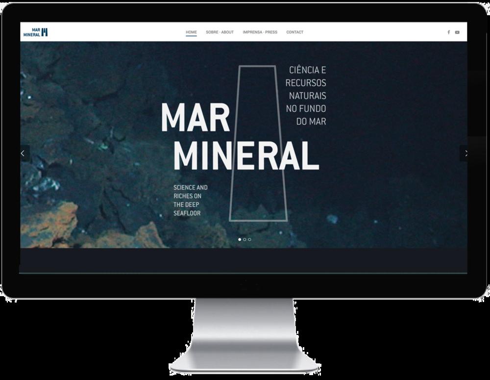 mar mineral_webiste.png