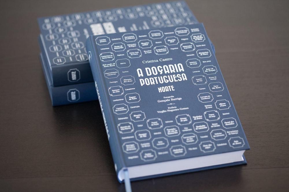 NP Livro Norte-001.jpg