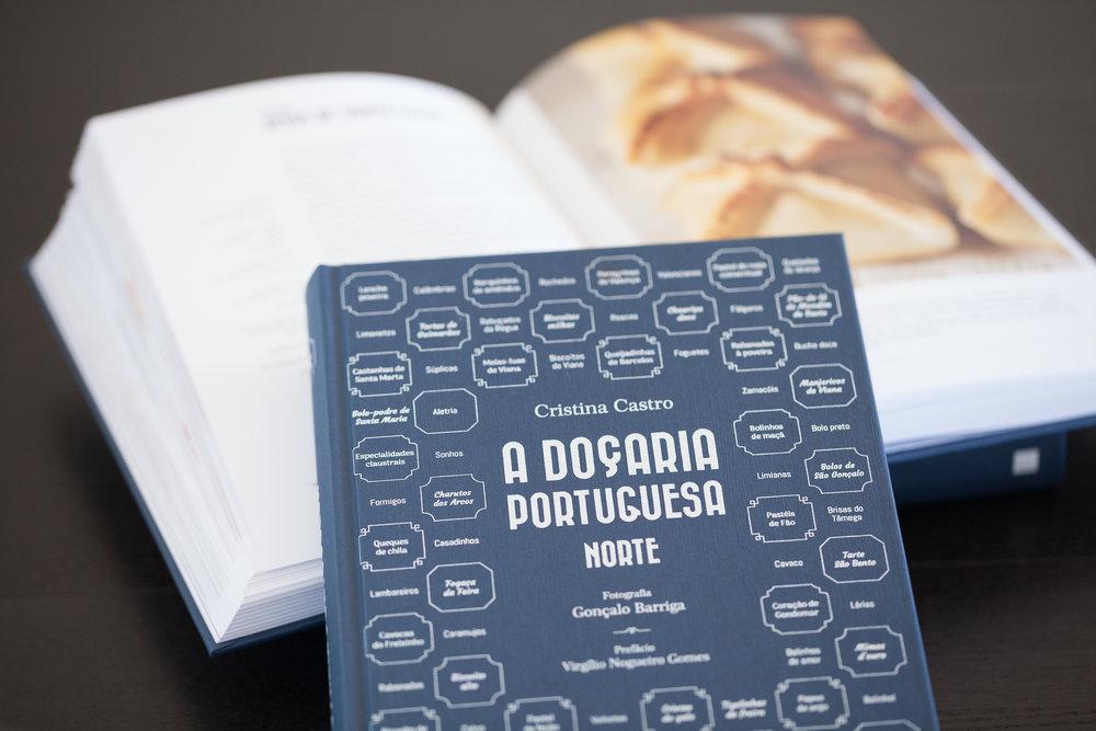 NP Livro Norte-006.jpg