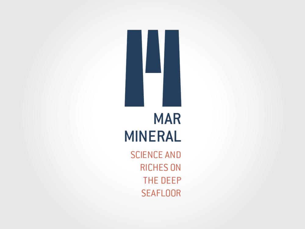 logo_mar_mineral_V+H.png