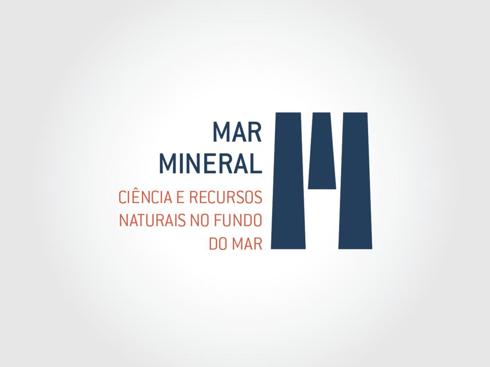 logo_mar_mineral_V+H1.png