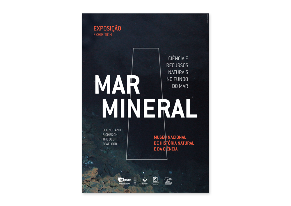 marmineral_poster.png