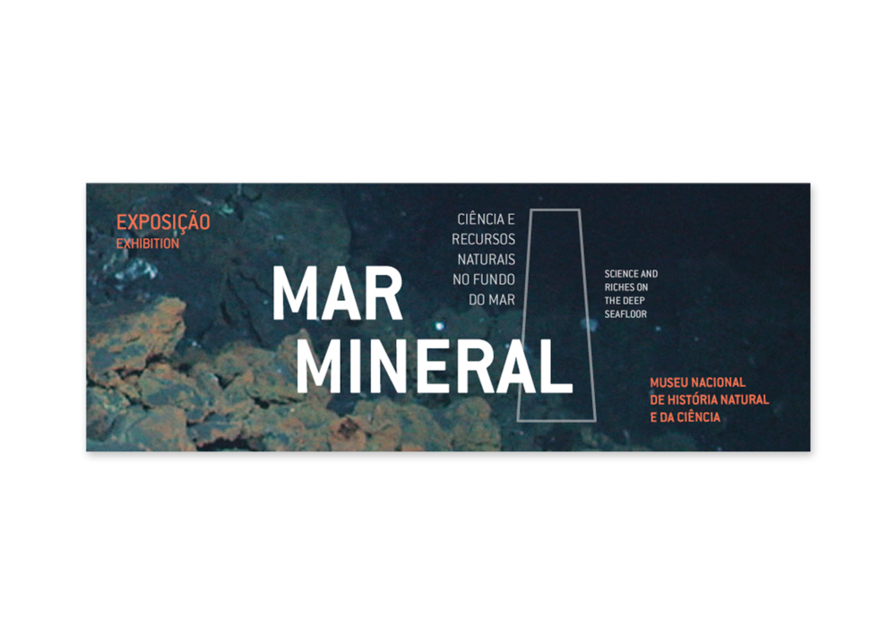 marmineral_poster1.png