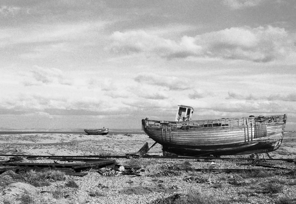 Boat&Sky.jpg