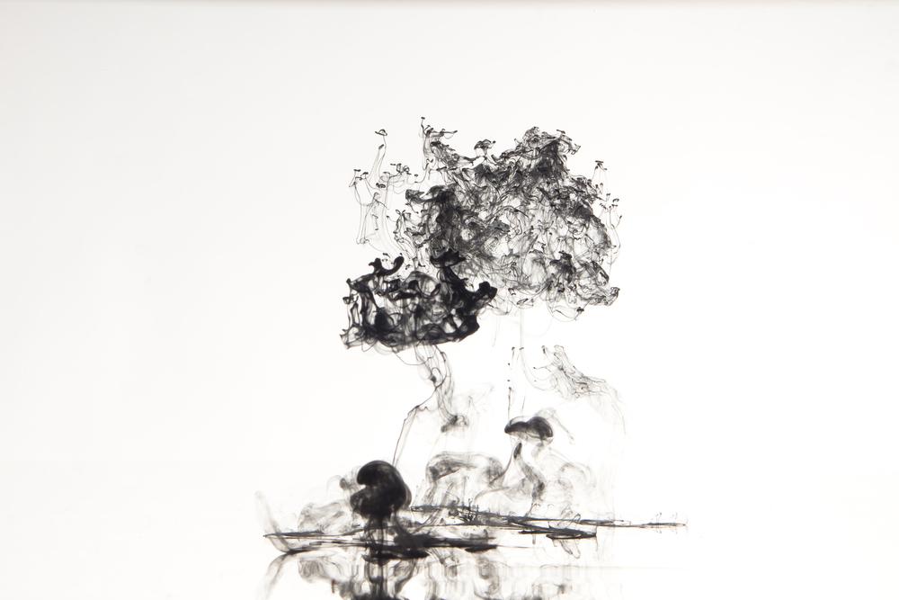 white_water-1.jpg