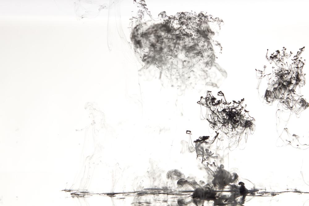 white_water-2.jpg