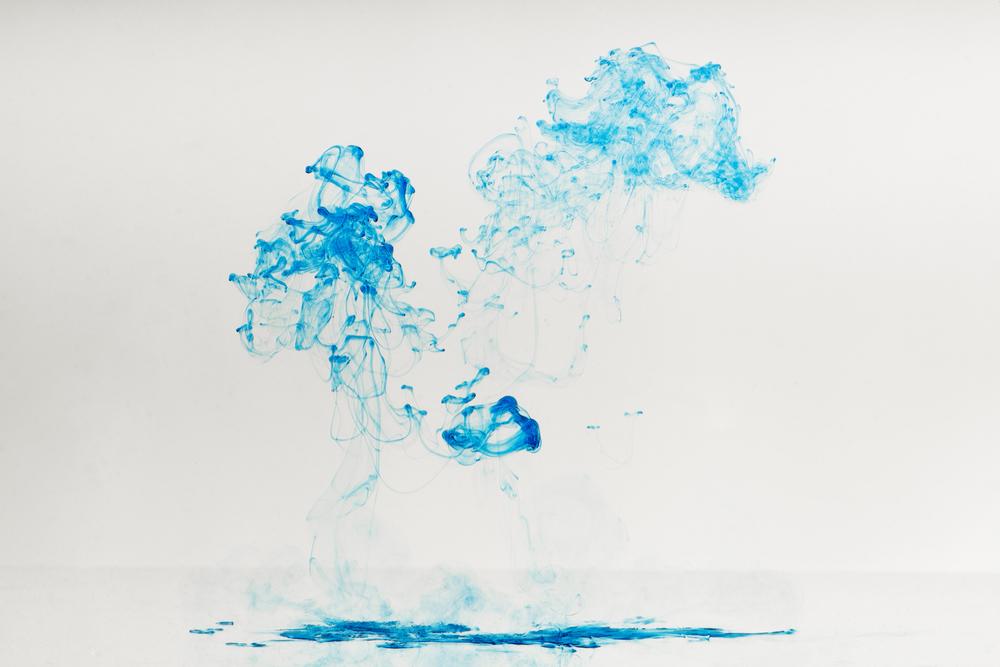 white_water-4.jpg