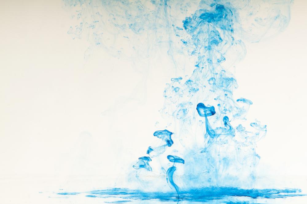 white_water-5.jpg