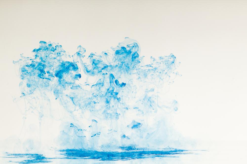 white_water-6.jpg