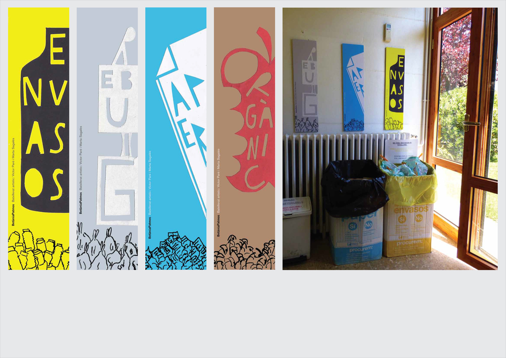 RECYCLING+POSTERS-2.jpg