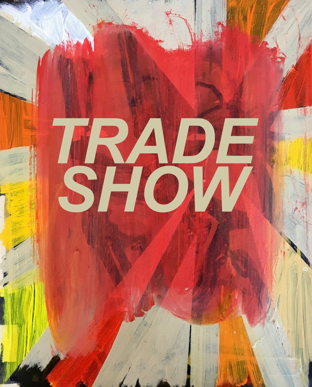 Trade Show_Bielik243.jpg