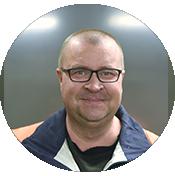 Dag Andre Kristensen.png