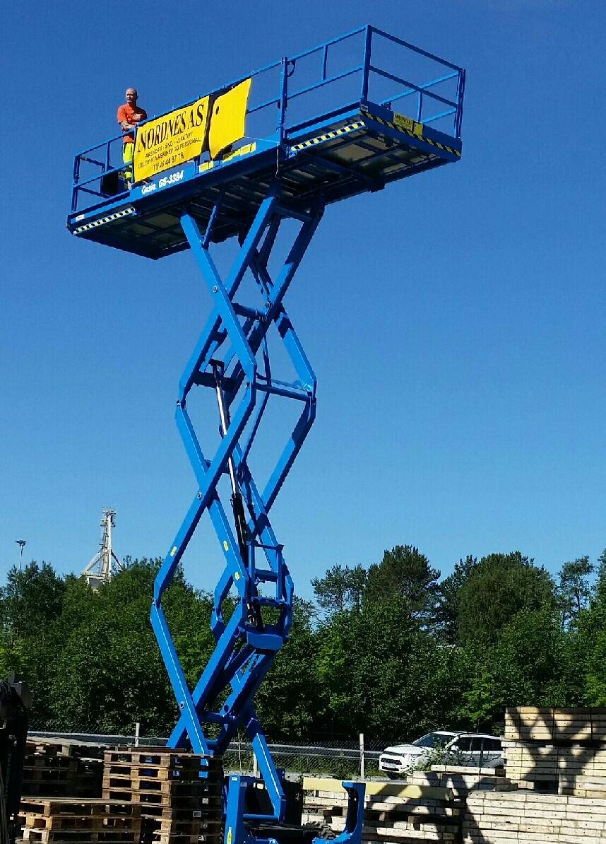 Nordnes lift banner.jpg