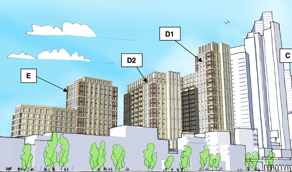 D and E blocks sketch from EIA.png