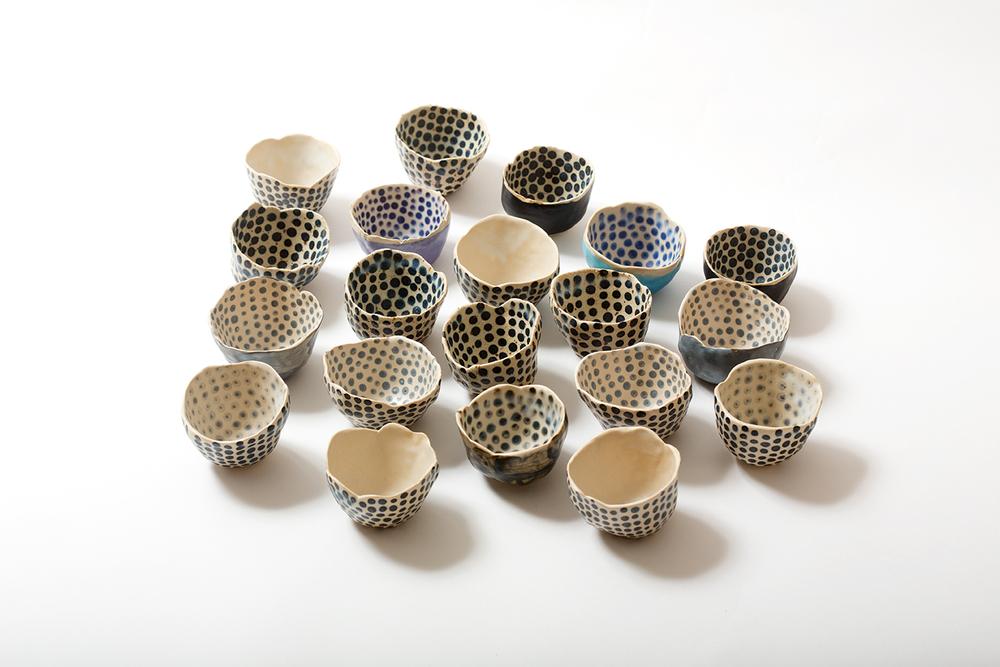 25-09-2015 small bowls.jpg