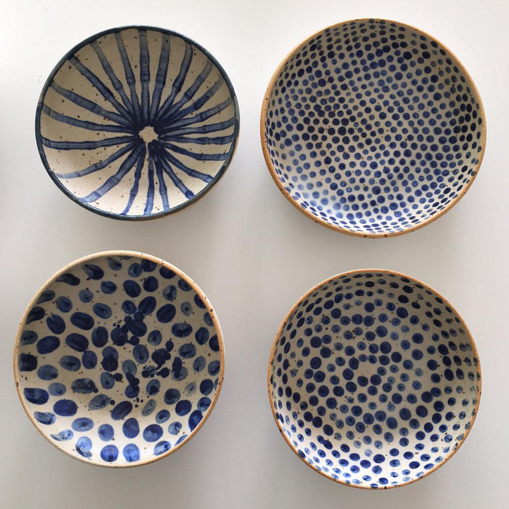 Blog bowl 4.jpg