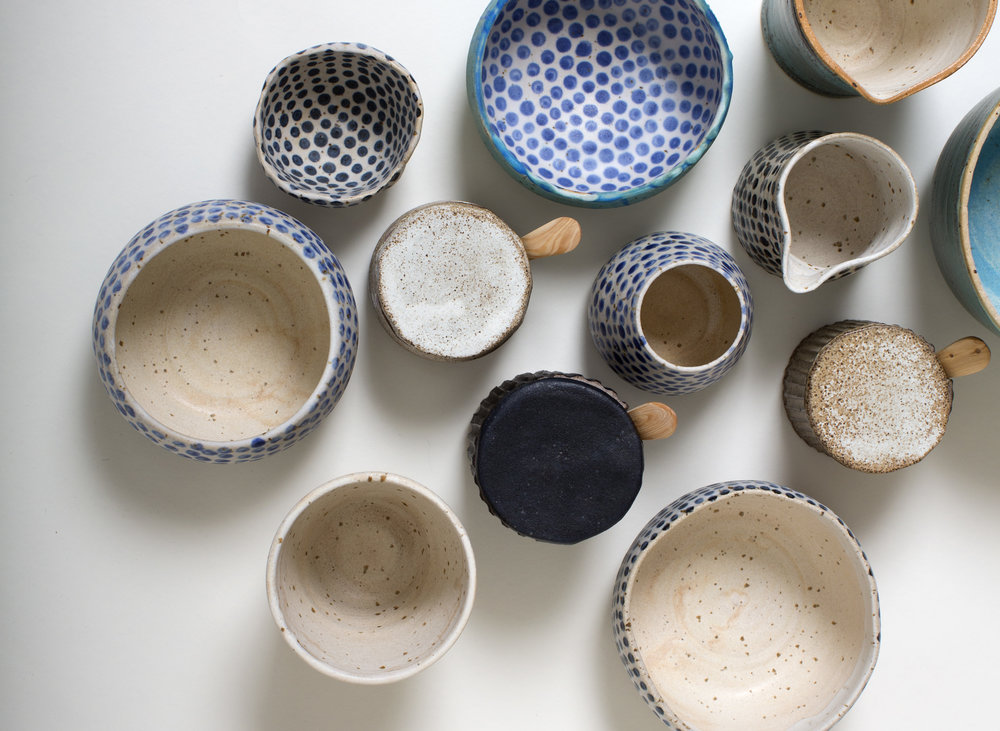 Polli Pots keramik.jpg